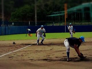 第41回 社会人野球日本選手権大会